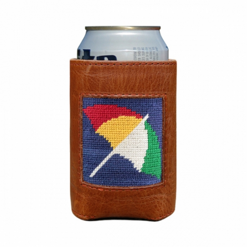 Smathers & Branson Arnold Palmer Can Cooler