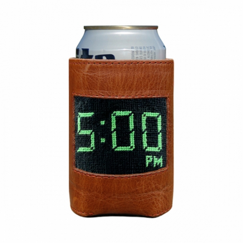Smathers & Branson 5 O'Clock Can Cooler