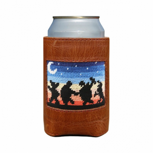 Smathers & Branson Grateful Dead Moondance Can Cooler