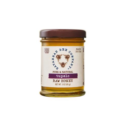 Tupelo Honey - 3 oz