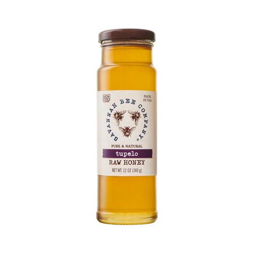 Tupelo Honey - 12 oz