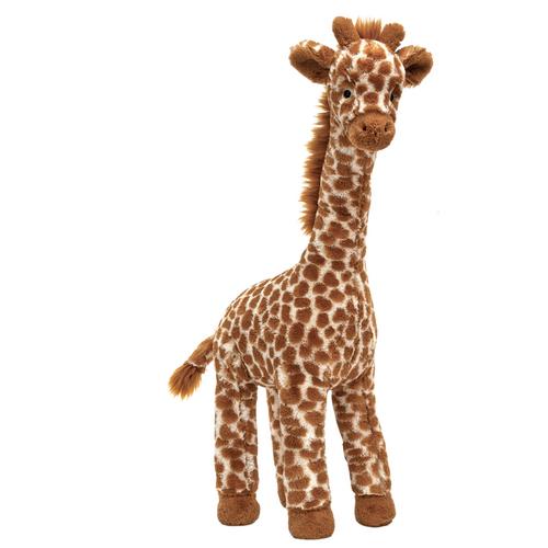 Jellycat Dakota Giraffe - Large