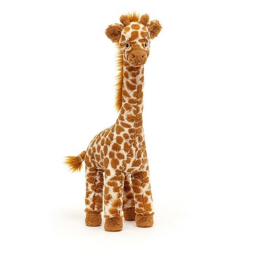 Jellycat Dakota Giraffe - Small