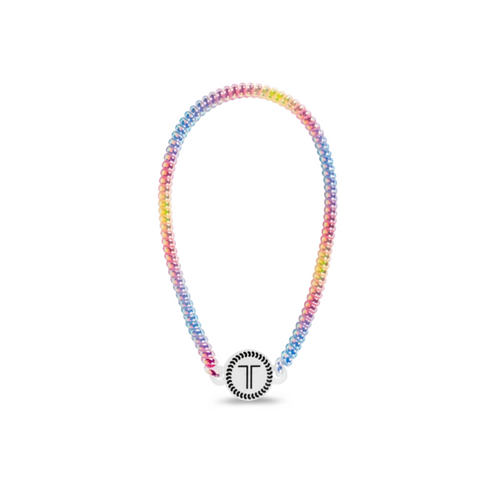 Teleties Headband - Eat Glitter For Breakfast
