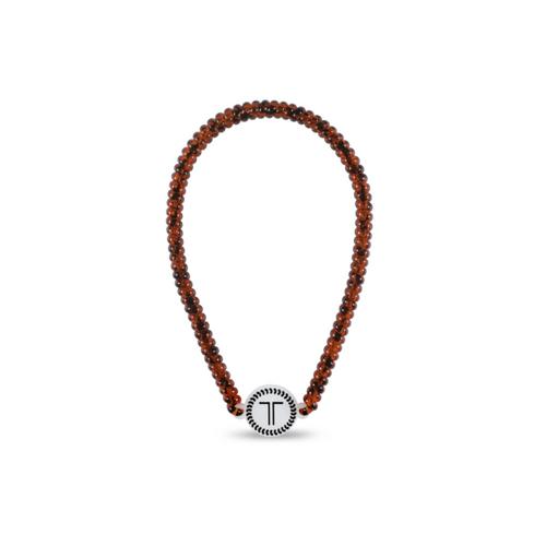 Teleties Headband - Tortoise