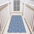 Scout Runner Rug - Cays of Our Lives