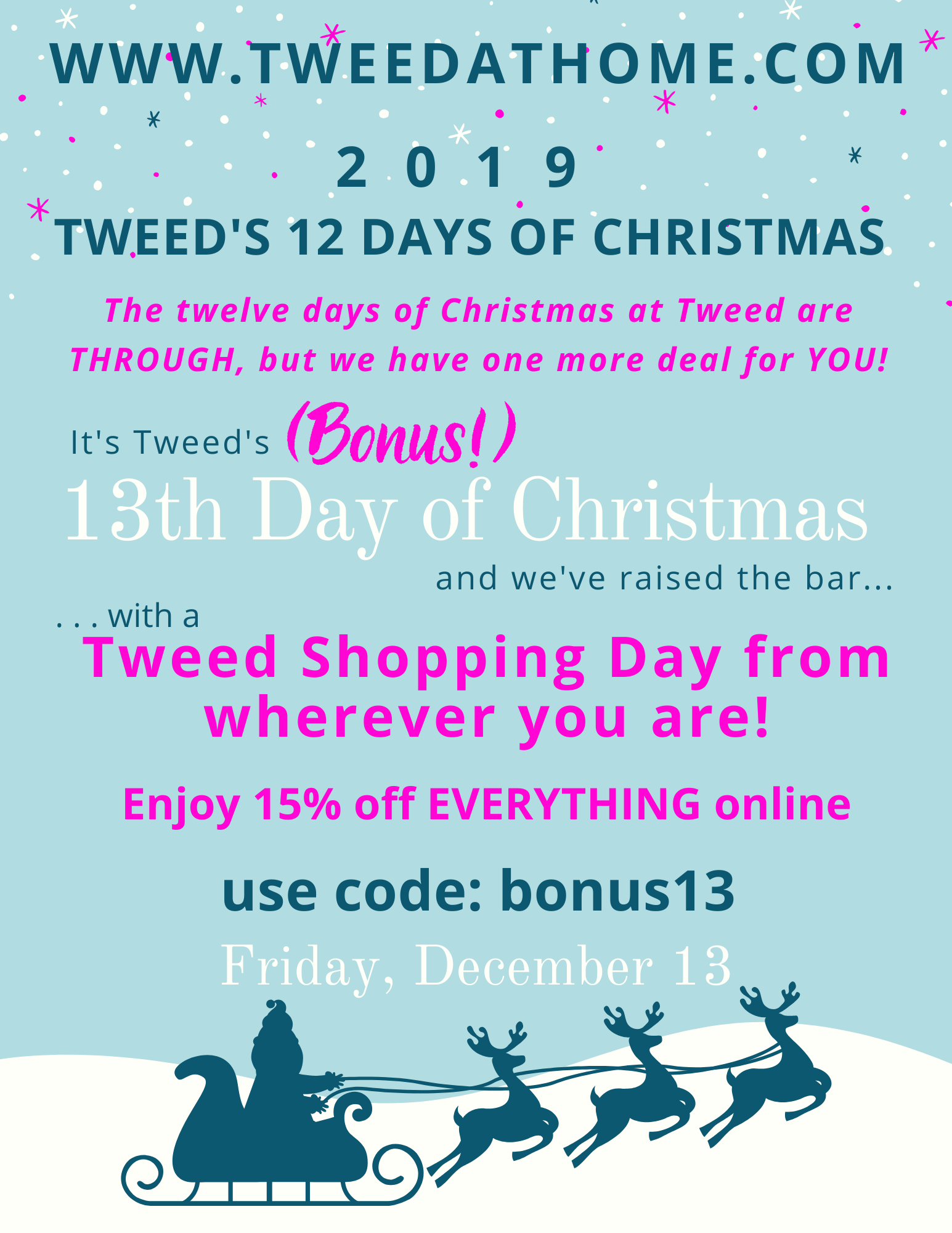 13th-day-of-christmas-web-flyer.png