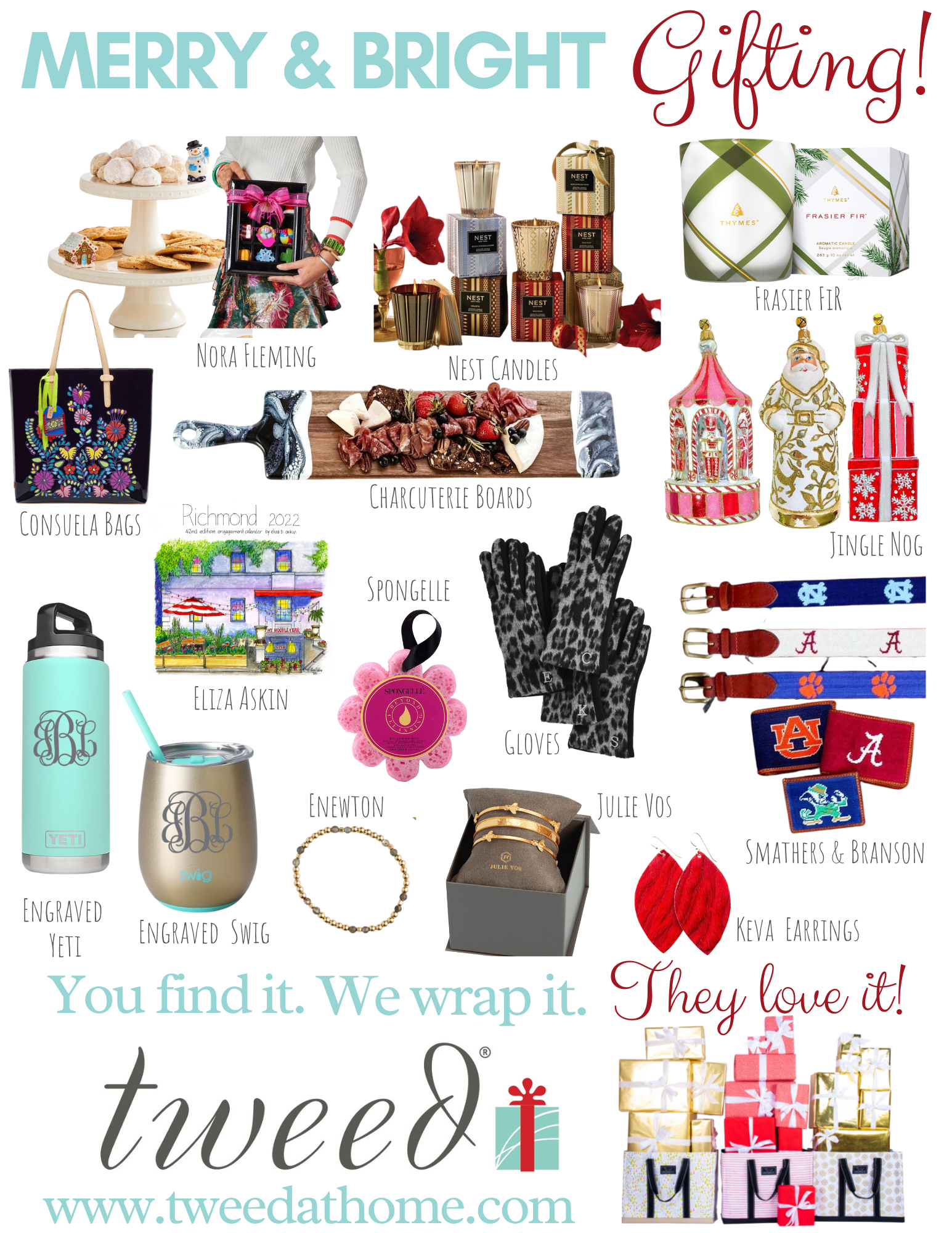 holiday-gifting-guide.png