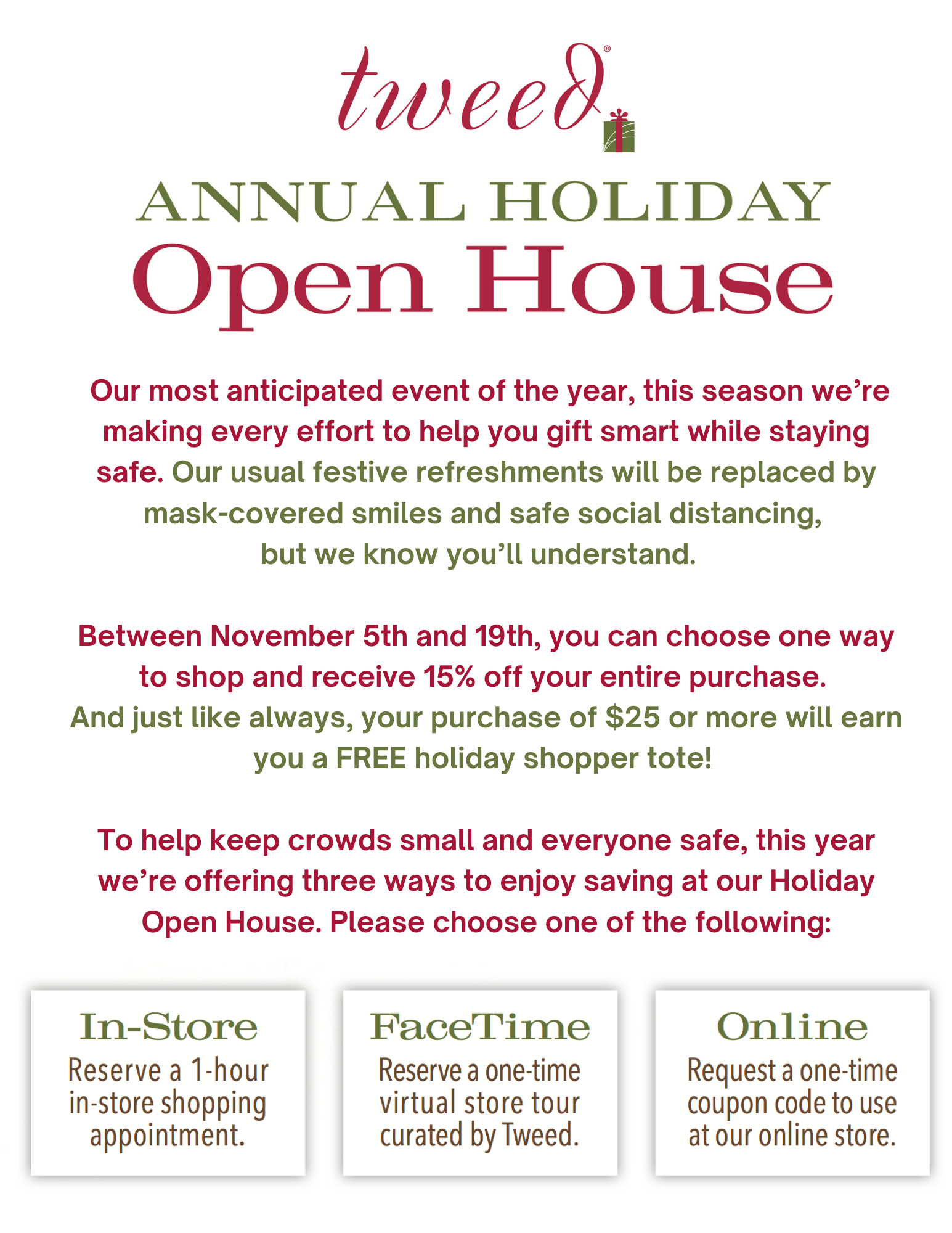 open-house-3.png