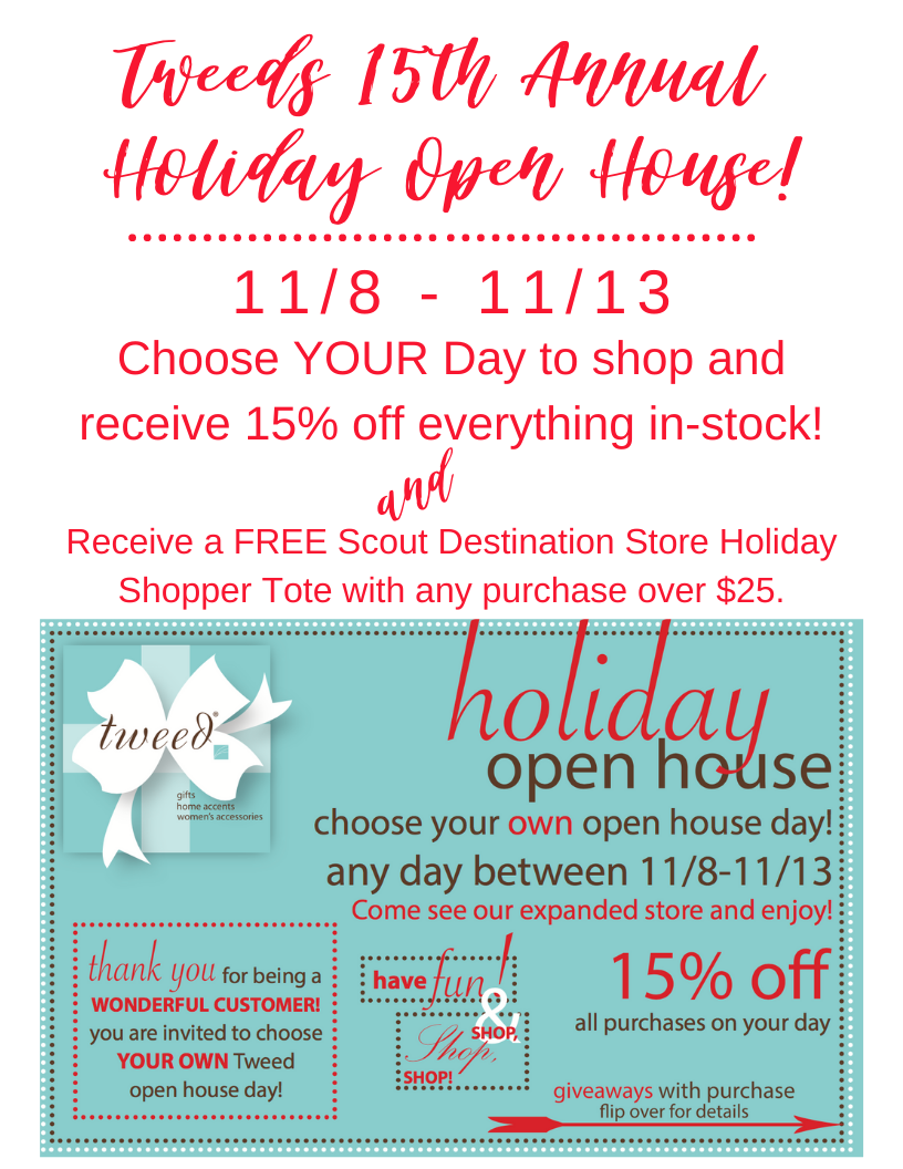 open-house-details-for-web.png