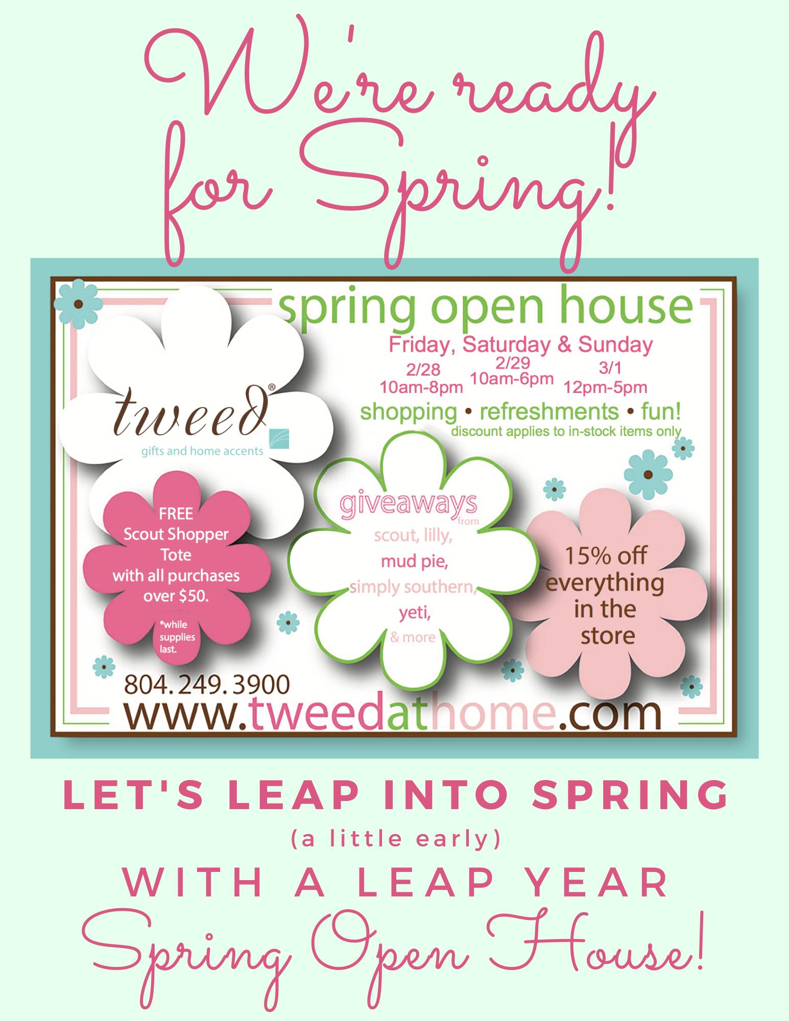we-re-ready-for-spring-website-flier.png