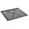 "14""D Rack Shelf Bottom KDB-14"