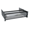 2u Open CLamp Rackshelf OCAP-2