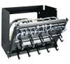"12""D x 16.25""H PPM Series Rack Middle Atlantic PPM-8-12"