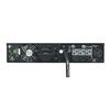 2u 3000VA Online Series UPS Middle Atlantic UPS-OL3000R