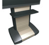 "VTC Series 32"" Work Surface VTC-WS-32X12SL"
