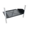 """20.5""""D Wide Unit Shelf System WUSS20.5"""