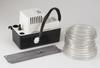 MovinCool Condensate Pump OP12-6