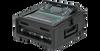 10 x 2 Compact Rolling Rig SKB 1SKB-R102W