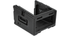 10 x 4 Compact Rolling Rig SKB 1SKB-R104W