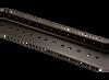 4U Rear Rail Kit SKB 1SKB-RRK4