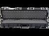 R Series 4909-5 Waterproof Case SKB 2R4909-5B