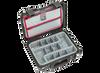 iSeries 3i-1510-4 Case w/Think Tank Designed Photo Dividers/Lid Organizer 3i-1510-4DL