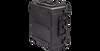 iSeries 3026-15 Case w/Think Tank Designed Liner SKB 3i-3026-15LT