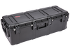 iSeries 3913-12 Waterproof Utility Case with Layered Foam 3i-3913-12BL