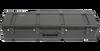 iSeries 88-note Narrow Keyboard Case SKB 3i-5616-TKBD