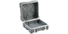 """3SKB-X1818-10 10"""" Deep Roto X Shipping Case without Foam"""
