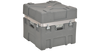 """3SKB-X2424-22 22"""" Deep Roto X Shipping Case without Foam"""