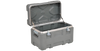 """3SKB-X2513-16 16"""" Deep Roto X Shipping Case without Foam"""