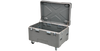 """3SKB-X4530-24 24"""" Deep Roto X Shipping Case without Foam"""