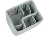 SKB 5DV-09076-TT iSeries 3i-0907-6 Think Tank Designed Photo Divider Set