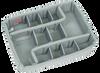 SKB 5DV-15104-TT iSeries 3i-1510-4 Think Tank Designed Photo Divider Set