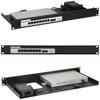 Rack Mount Kit for Cisco Meraki 120-8-HW / 120-8LP-HW