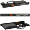 Rack Mount Kit for Vertiv Avocent ACS800 series (RM-VT-T1)