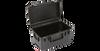 iSeries 2011-10 Waterproof Utility Case 3i-2011-10BE