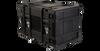 "10u 28.75""D Shock Rack Case 3skb-R910U28 SKB"