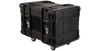 "SKB 10u Shock Rack Case 30"" Deep 3skb-R910U30"