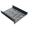 "Half Rack Shelf 11.5"" Deep"