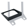Middle Atlantic CSB - Cantilever Support Base for RL Series Relay Racks