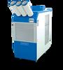 AmeriCool WPC-23000 - 460V 92,000 BTU Portable Air Conditioner