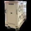 AmeriCool WPC-12RT Industrial Air Conditioner 144,400 BTU