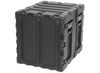 "11U 20"" Static Shock Rack 3RS-11U20-22B SKB"