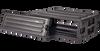 3u Roto Molded Rack Shipping Case 1SKB-R3U