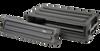 "2U 10.5""D Shallow Roto Rack SKB 1SKB-R2S"