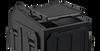 A/V Shelf for Mighty GigRig SKB 1SKB-AV14