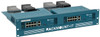 Palo Alto Firewall Mounting Kit   RM-PA-T3 Rackmount.it